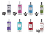 HOME SOLUTIONS Room Spray - September Sale - 25% OFF