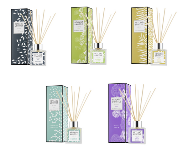 HOME Diffuser - January Sale