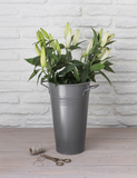 Florist Bucket - NOW 20% OFF