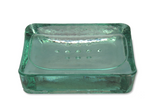 Wells Soap Dish