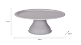 Garden Trading Brompton Cake Stand - NOW 20% OFF