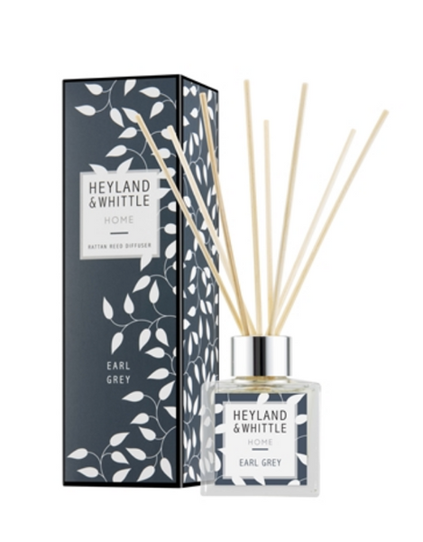 Heyland and Whittle HOME Diffuser