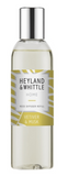 Heyland and Whittle Home Diffuser refill