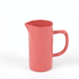 Quail's Egg Jug SMALL - UP TO 20% OFF