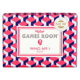 Ridley's Who Am I Quiz V2 - NOW 40% OFF