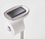 Joseph Joseph EasyStore™ Standing Toilet Paper Holders - NOW 40% OFF