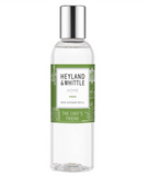 Heyland & Whittle Home Solutions Diffuser Refill 200ml - NOW 40% OFF