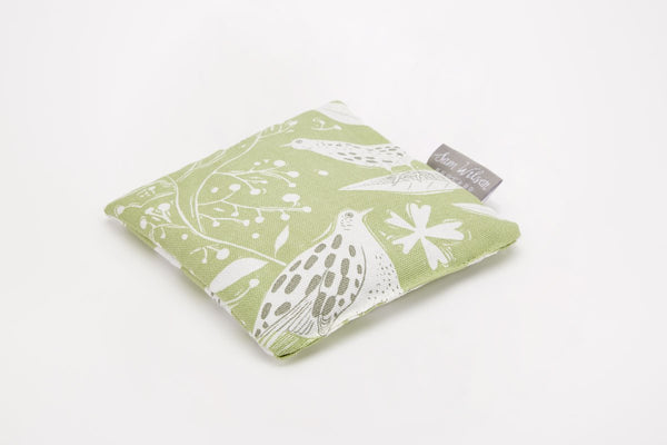 Sam Wilson Hedgerow Lavender Bag