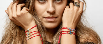Kabbalah Red Cord String Bracelets; Are They Real?