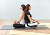 5 Ways Meditation Betters Our Relationships