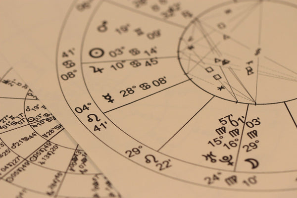 Professional Astrologer Patty Kamson's 2020 Predictions