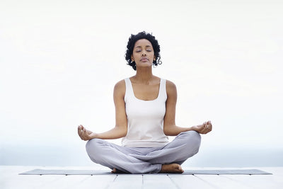 5 Essential Tools For The best Meditation Kit