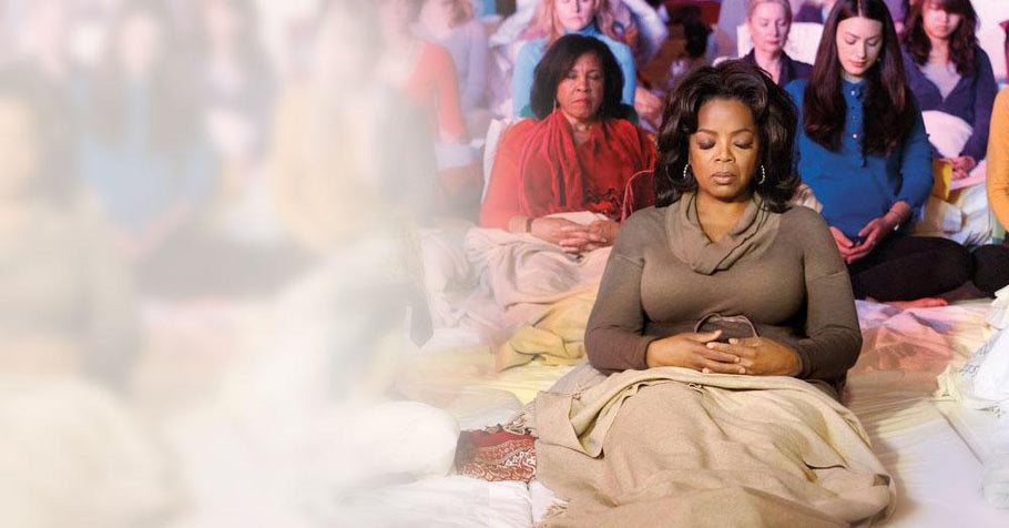 How Can You Achieve Transcendental Meditation?