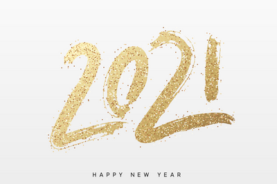 NEW YEAR, NEW KARMA, NEW YOU 2021 ASTROLOGY PREDICTIONS