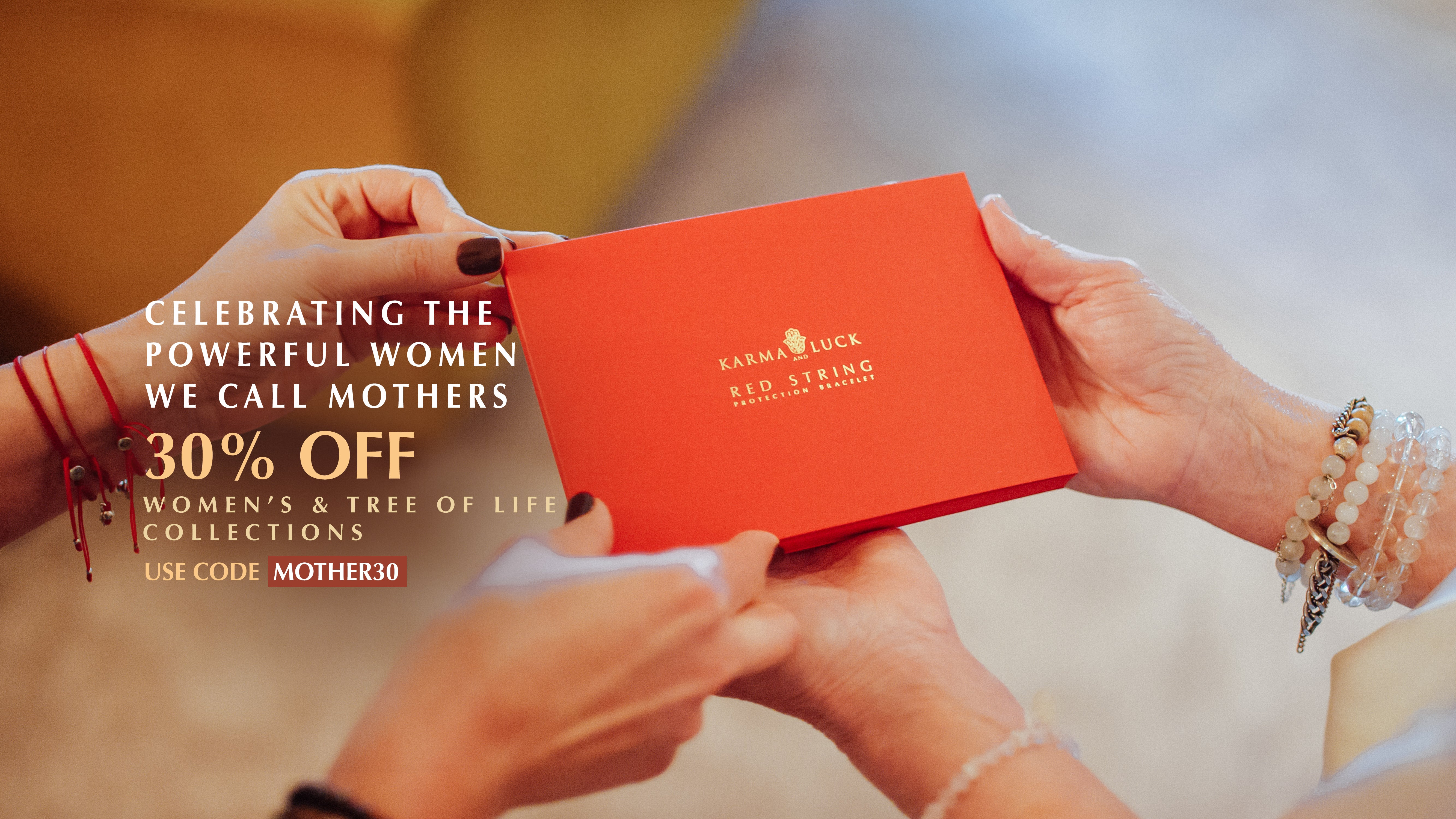 Mother's Day Gifts Sale