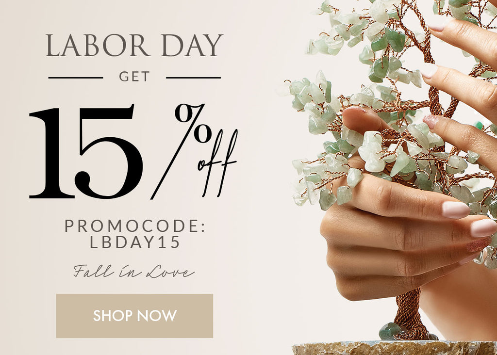 labor day sales deals 2020