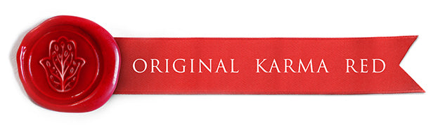 Original Karma Red