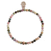 Guided by Grace Rose Gold Bracelet - Karma and Luck | Buy Online