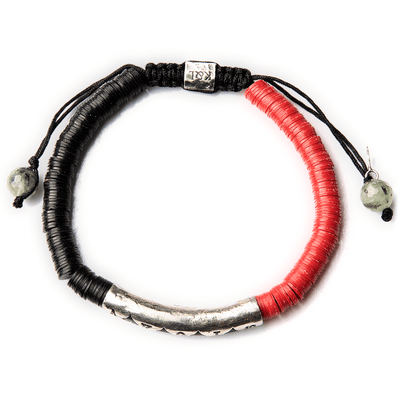 Chance Success Bracelet - Karma and Luck | Buy Online