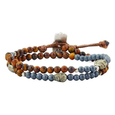 BRACELET - Karma and Luck | Buy Online