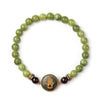 Transportive Energy Bracelet - Karma and Luck | Buy Online