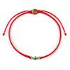Safe Approach Bracelet - Karma and Luck | Buy Online