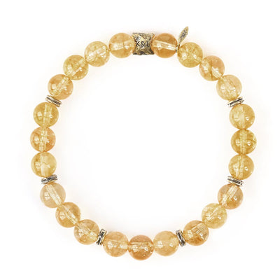 Joyful Light Bracelet