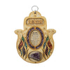Soothing Repair Amethyst Stone Wall Blessing - Karma and Luck | Buy Online