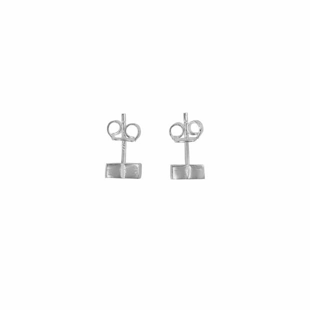 Stand in Protection Earrings