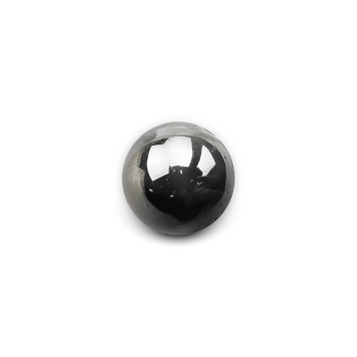 Hematite Stone For Large Size Ion Bracelet - Karma and Luck | Buy Online