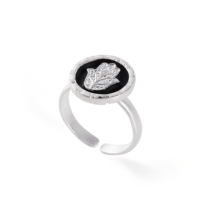 Secret Protection Ring - Karma and Luck | Buy Online