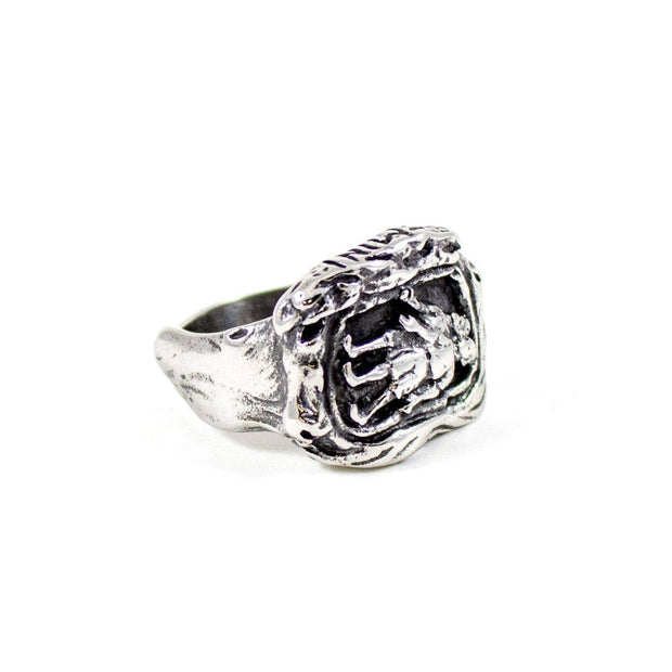 Zodiac Gemini Ring - Karma and Luck | Buy Online