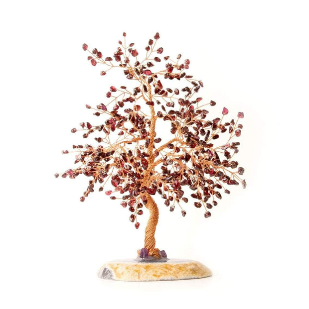 Energy Stabilizer Feng Shui Tree - Karma and Luck | Buy Online