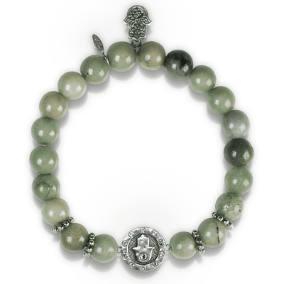 Reliable Soulmate Bracelet - Karma and Luck | Buy Online