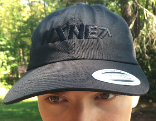 NXNE 100 per cent cotton, Dad hats