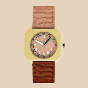 mini kyomo kids watch - Cherry Bomb -