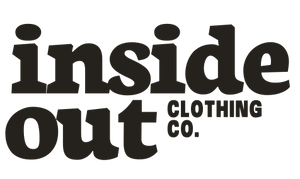 Inside Out Clothing Company
