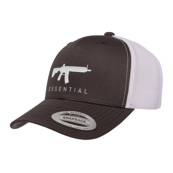 AR-15s Are Essential Trucker Hat