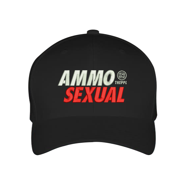 ammosexual flexfit