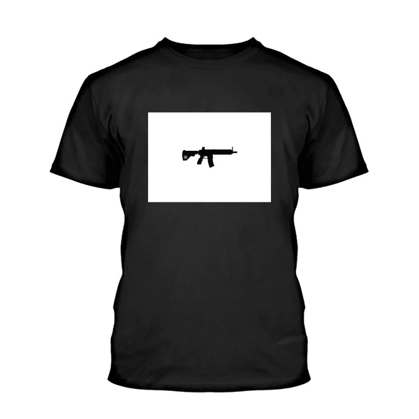 Keep Colorado Tactical Shirt