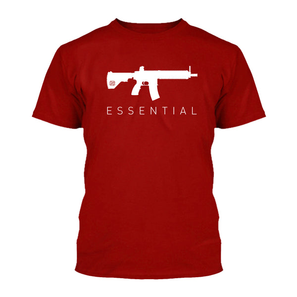 AR-15s Are Essential Shirt