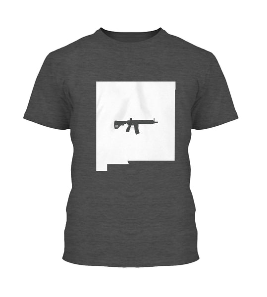Keep New Mexico Tactical Shirt
