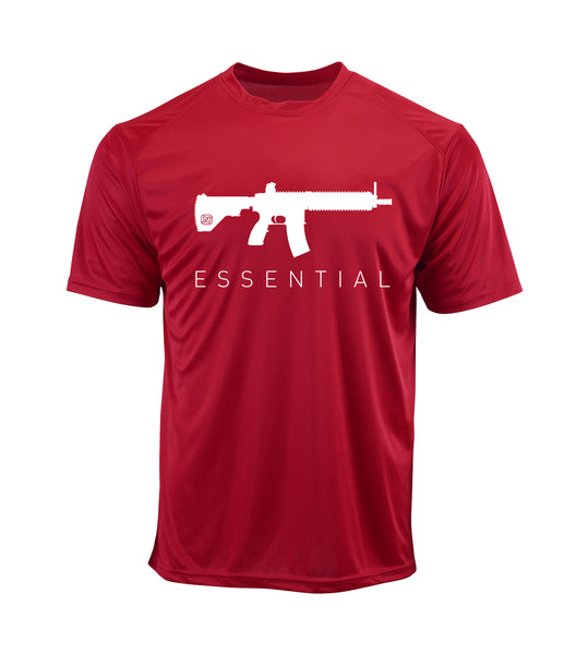AR-15s Are Essential Performance Shirt