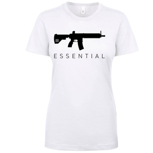 AR-15s Are Essential Women's Shirt