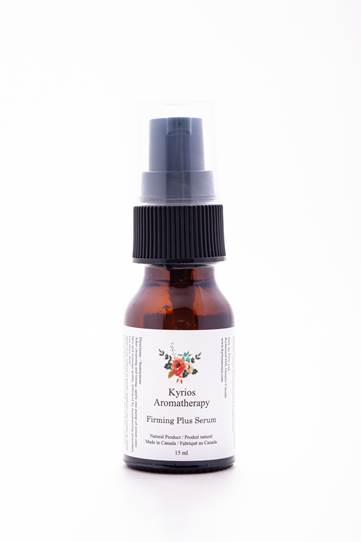 Firming Plus Serum 15ml