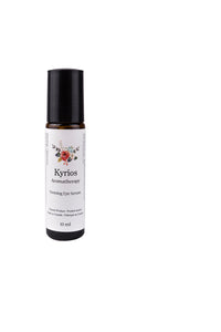 Firming Eye Serum 10 ml