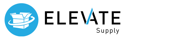 Elevate Supply