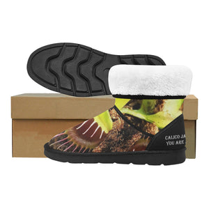 FLY Trap Women's Snow Boots