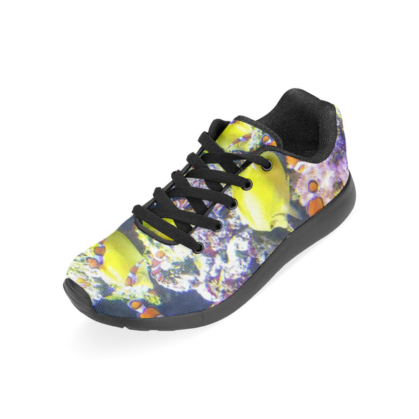 Nemo Women's Running Shoes