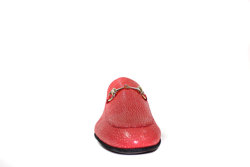 Slippers - Pink Classic (Unisex)